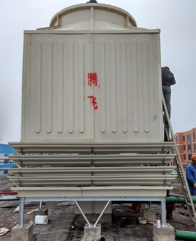 方形冷却塔厂家