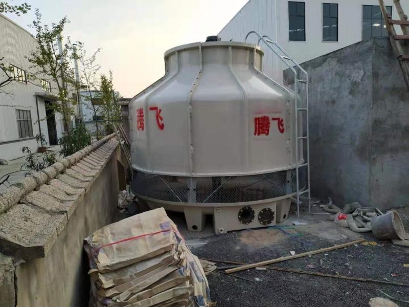 湖南冷却塔厂家